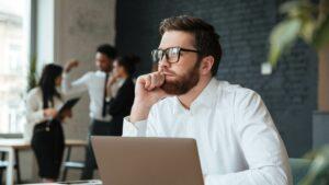 Gestão de mudanças: o que é e como aplicar na sua empresa?