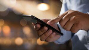 RZ Mobile: o aplicativo de força de vendas ideal para sua distribuidora