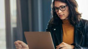 Conheça 5 benefícios de um ERP para e-commerce