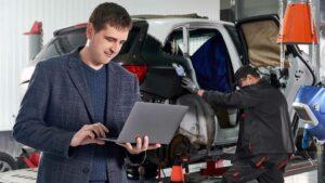 Sistema para auto center: 8 motivos pelos quais você deveria adquirir um