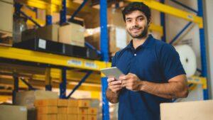 Sistema para distribuidora: como escolher a melhor opção?