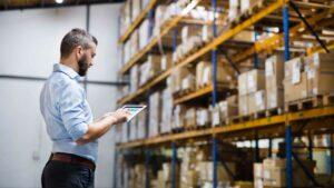 Entenda a importância da expedição logística na sua distribuidora